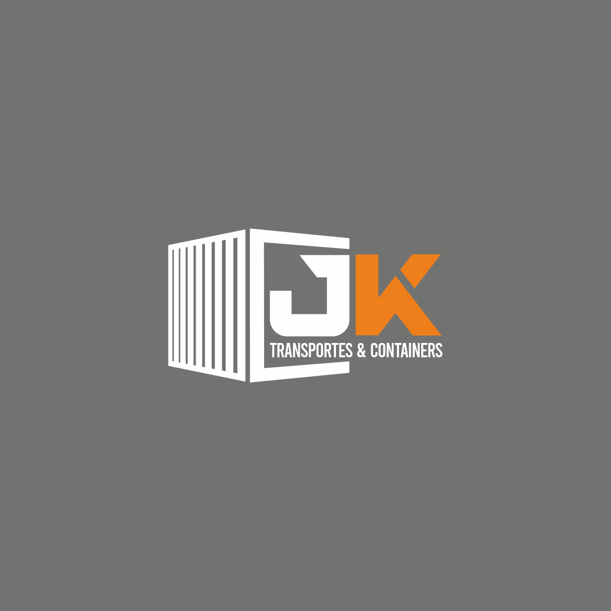 JK  Transportes & Containers