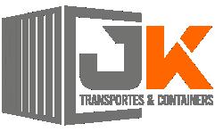 JK Containers e Transportes